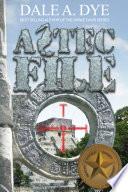 Aztec File Book PDF