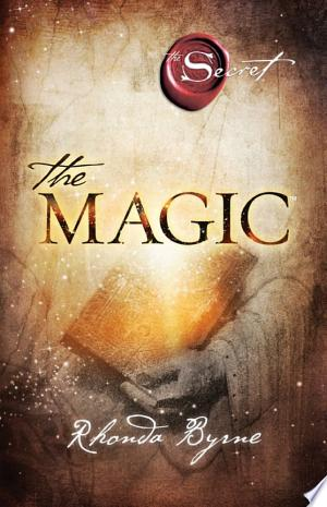 Download The Magic Free Books - Read Books