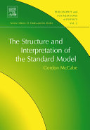The Structure and Interpretation of the Standard Model