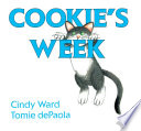 Cookie s Week