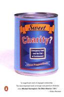 Sweet Charity? [Pdf/ePub] eBook