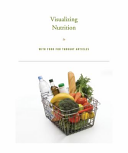 Visualizing Nutrition Book