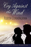 Cry Against the Wind ebook