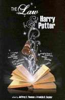 The Law And Harry Potter PDF