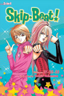 Skip Beat   3 in 1 Edition   Vol  11