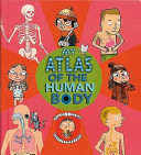 My Atlas of the Human Body