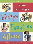 Happy Families Album