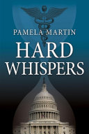Hard Whispers Pdf/ePub eBook