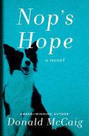Nop's Hope ebook