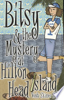 Bitsy And The Mystery At Tybee Island [Pdf/ePub] eBook