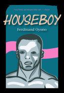 Pdf Houseboy Telecharger