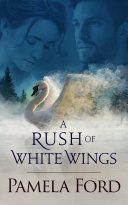 Pdf A Rush of White Wings