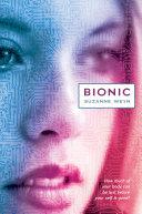 Bionic [Pdf/ePub] eBook