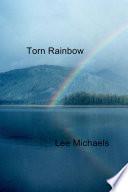 Torn Rainbow