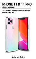The Iphone 11 Pro User Guide [Pdf/ePub] eBook