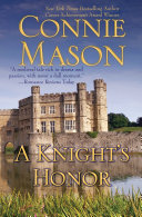 A Knight s Honor