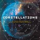 Constellations Pdf/ePub eBook