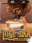 Lone Star 32