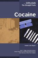 Cocaine Book