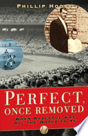 Perfect  Once Removed Book PDF