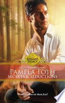 Secrets Seductions Book PDF