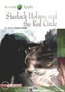 Sherlock Holmes And The Red Circle+cd (g.a)