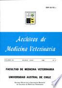 1982 - Vol. 14, No. 2