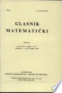 1982 - Vol. 17, No. 1