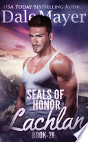 SEALs of Honor  Lachlan