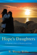 Hope's Daughters Pdf/ePub eBook