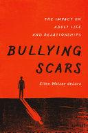 Bullying Scars