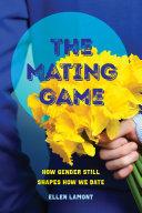 The Mating Game Pdf/ePub eBook