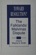 Toward Resolution?