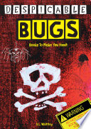 Despicable Bugs