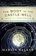 A Shooting At Chateau Rock Pdf [Pdf/ePub] eBook