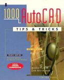 1000 Autocad Tips Tricks