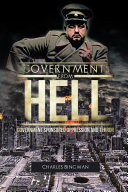 Governments From Hell