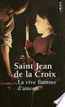 La Vive flamme d'amour Pdf/ePub eBook