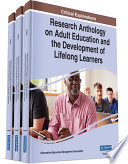 Research Anthology on Adult Education and the Development of Lifelong Learners
