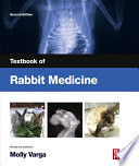 Textbook of Rabbit Medicine E Book