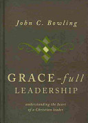Grace-Full Leadership