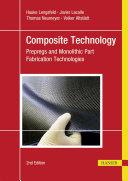 Composite Technology Book