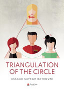 Pdf Triangulation of the circle Telecharger