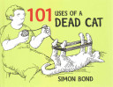 A Hundred and One Uses of a Dead Cat