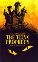 The Titan Prophecy Book