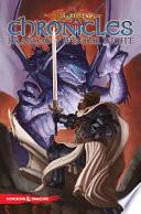 Dragonlance Chronicles 2