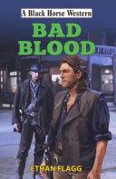 Bad Blood [Pdf/ePub] eBook