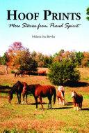 Hoof Prints [Pdf/ePub] eBook