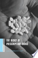 The Risks of Prescription Drugs Pdf/ePub eBook
