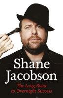 Shane Jacobson [Pdf/ePub] eBook